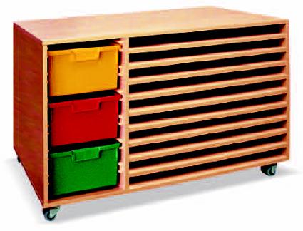 bastelpapierwagen f r schulen bastelwagen f r kindergarten papierwagen bastelwagen. Black Bedroom Furniture Sets. Home Design Ideas