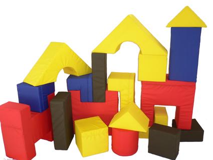 bewegungslandschaft bausteinsysteme kuschelelemente ballbad bausteinsysteme f r kindergarten. Black Bedroom Furniture Sets. Home Design Ideas