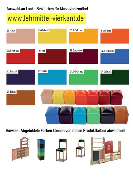 Neu Holzstuhl Kiga - Erzieherinnenstuhl, Stühle für Erzieherinnen  ZS21