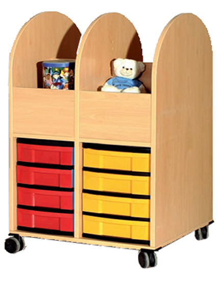 b cherwagen b cherwagen f r kindergarten b cheraufbewahrung f r schulen b cherwagen f r. Black Bedroom Furniture Sets. Home Design Ideas