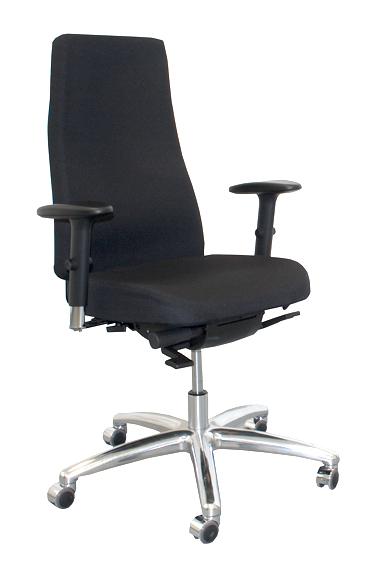 b rostuhl b rost hle drehst hle f r b ro arbeitst hle drehstuhl b rost hle drehst hle. Black Bedroom Furniture Sets. Home Design Ideas
