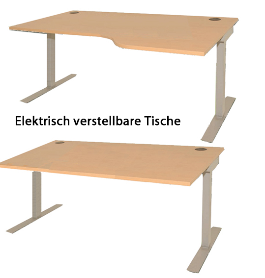 tische konferenztische mehrzwecktische holztische computertische schultische tische kaufen. Black Bedroom Furniture Sets. Home Design Ideas