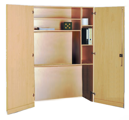 garagenschrank garagenschr nke schleppsockelschrank. Black Bedroom Furniture Sets. Home Design Ideas