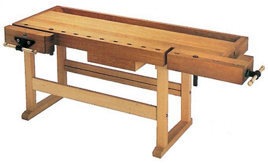 hobelbank f r kindergarten werkbank f r vorschulbereich hobelb nke im kindergarten werkb nke. Black Bedroom Furniture Sets. Home Design Ideas