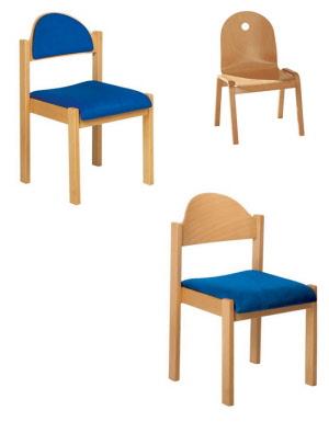 holzstuhl holzst hle f r kindergarten lehrerzimmerst hle. Black Bedroom Furniture Sets. Home Design Ideas