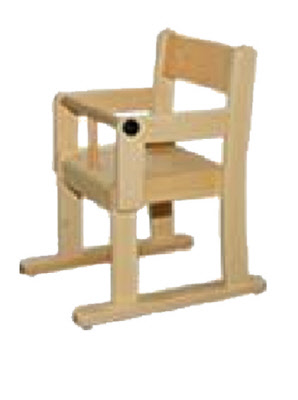 kindergartentische und kindergartenst hle. Black Bedroom Furniture Sets. Home Design Ideas