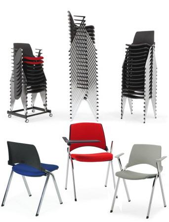 stuhl und st hle collegestuhl drehst hle b rostuhl stapelstuhl holzst hle konferenzst hle. Black Bedroom Furniture Sets. Home Design Ideas