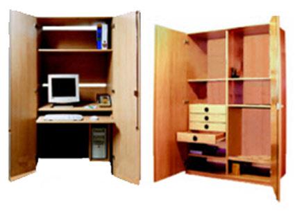 computerm bel edv schrank pc arbeitstisch druckerstationen multimediawagen computerschrank. Black Bedroom Furniture Sets. Home Design Ideas