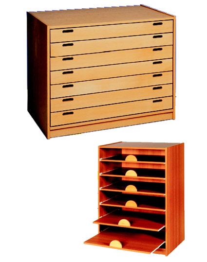 schrank f r papier my blog. Black Bedroom Furniture Sets. Home Design Ideas