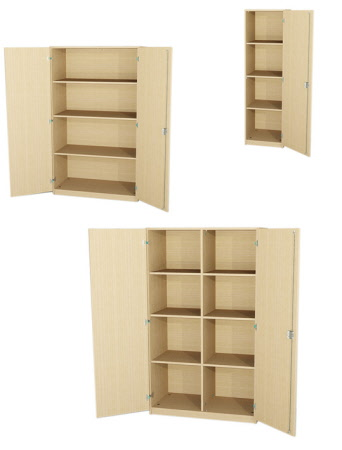 schrank schr nke aktenschr nke schrankhersteller. Black Bedroom Furniture Sets. Home Design Ideas