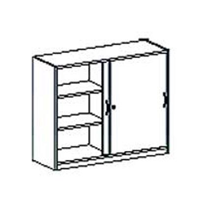 98 cm mit schiebet ren breite 100 120 cm und tiefe 42 60 cm. Black Bedroom Furniture Sets. Home Design Ideas