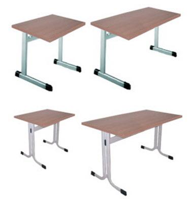 Schultisch mit stuhl  Schulmöbel, Schulmöbel kaufen, Schultische, Schulstühle ...