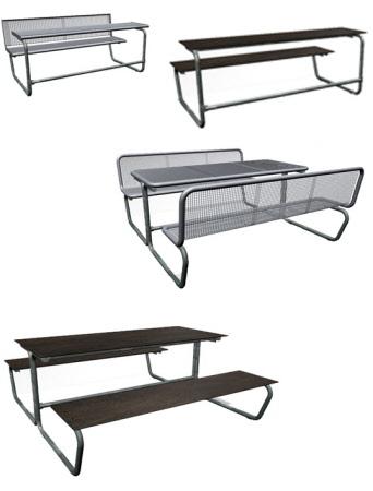 au enm bel freiraumm bel au enm bel wie b nke parkb nke. Black Bedroom Furniture Sets. Home Design Ideas