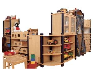 kindergartenschrank kaufen stollenschrank regalsysteme. Black Bedroom Furniture Sets. Home Design Ideas