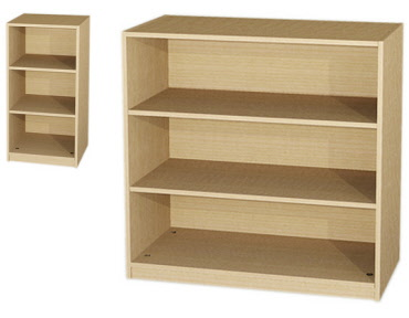 schrankregal unterschrankregal schrank offen. Black Bedroom Furniture Sets. Home Design Ideas