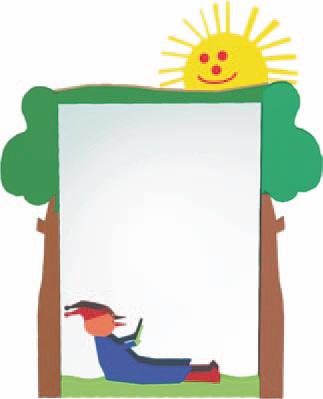 kindergartenspiegel spiegel f r kindergarten spiegel f r. Black Bedroom Furniture Sets. Home Design Ideas