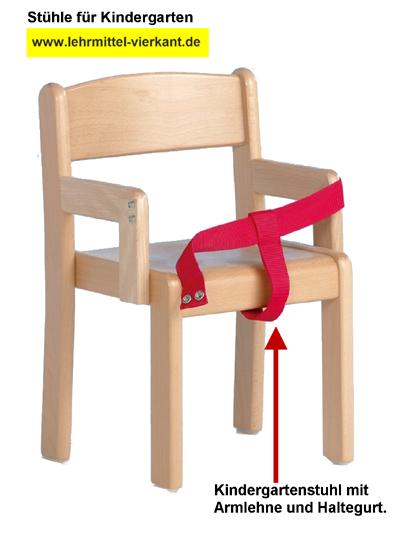 holzst hle f r kindergarten. Black Bedroom Furniture Sets. Home Design Ideas