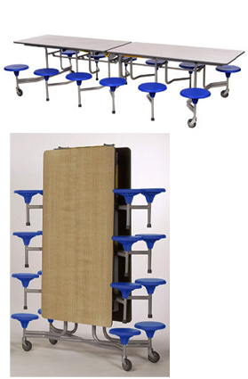 Tisch Sitzkombination, Sico Tische, Sitzkombinationen kaufen ...