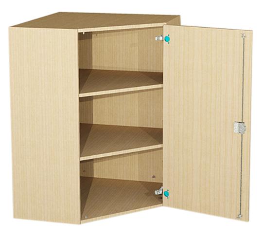 eckschrank eckschrank kaufen eckschrank kauf auf rechnung schrank f r die ecke eckschrank. Black Bedroom Furniture Sets. Home Design Ideas