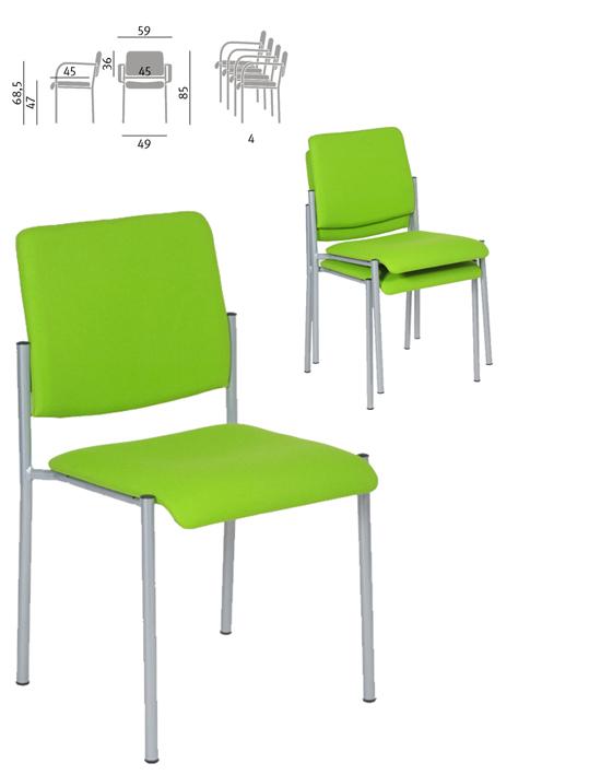 besucherstuhl besucherstuhl kaufen besucherst hle kaufen. Black Bedroom Furniture Sets. Home Design Ideas