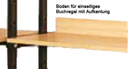 bibliotheksm bel buchregal kaufen buchregal f r b cherei. Black Bedroom Furniture Sets. Home Design Ideas