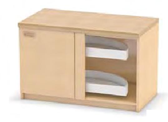 k chenm bel einzeln zusammenstellen inneneinrichtung und m bel. Black Bedroom Furniture Sets. Home Design Ideas