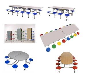 Tisch schule clipart  Tisch-Sitzkombinationen, Sitzkombinationen für Schulen und ...