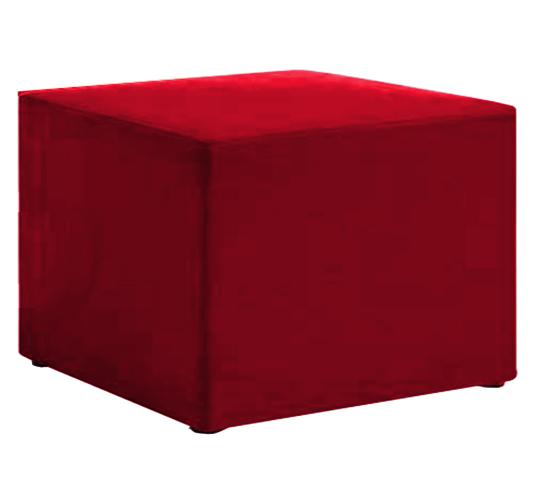 hocker gepolstert wartebereichm bel kaufen hocker f r. Black Bedroom Furniture Sets. Home Design Ideas