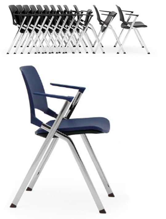 stuhl mit klappsitz klappstuhl klappbare st hle. Black Bedroom Furniture Sets. Home Design Ideas