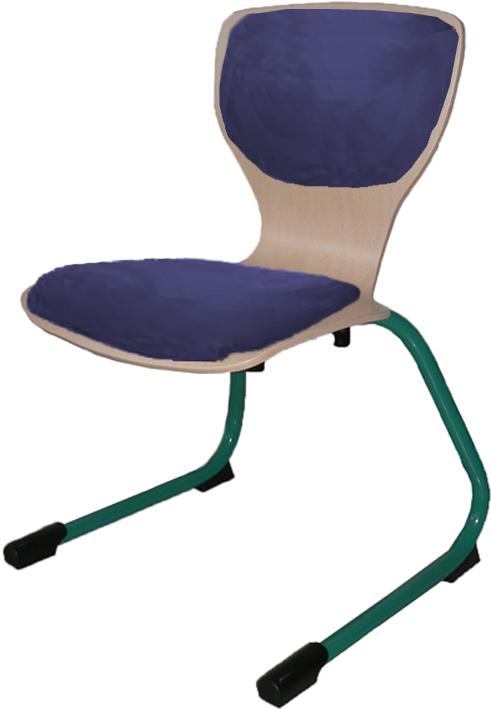 lehrerstuhl lehrerstuhl gepolstert schulm bel kaufen lehrerst hle stuhl f r lehrer. Black Bedroom Furniture Sets. Home Design Ideas