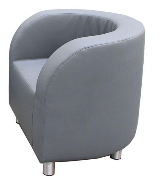 loungesessel loungem bel sitzm bel f r den wartebereich sessel kaufen loungesessel kaufen. Black Bedroom Furniture Sets. Home Design Ideas