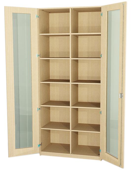 schrank glaseinsatzt ren schr nke mit glaseinsatz t ren. Black Bedroom Furniture Sets. Home Design Ideas