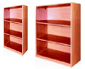 schrankregal 3 ordnerh hen regalschrank 3 oh regale. Black Bedroom Furniture Sets. Home Design Ideas