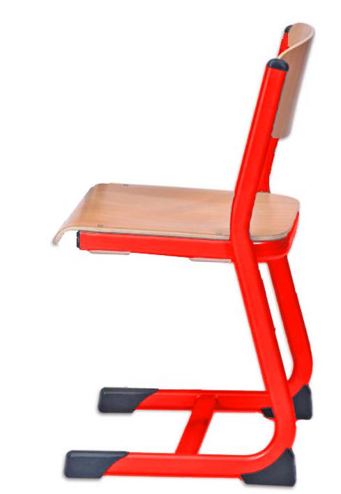 schulstuhl sch lerstuhl schulm bel schulstuhl kaufen stuhl f r sch ler schulm bel kaufen. Black Bedroom Furniture Sets. Home Design Ideas