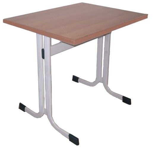 Schultisch maße  Schülereinzeltische kaufen, Schülertische, Schulmöbel ...