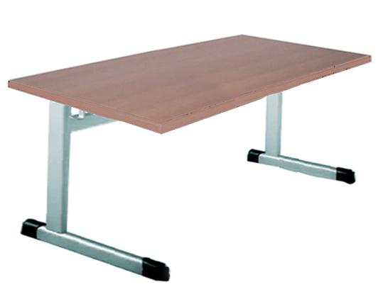 Schultisch maße  l_schultisch-2er-c-kufe-abs-kante_.jpg