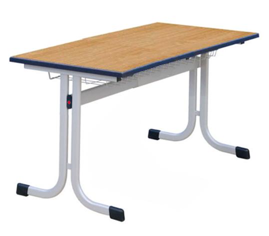 Schultisch maße  Schultisch Maße | afdecker.com