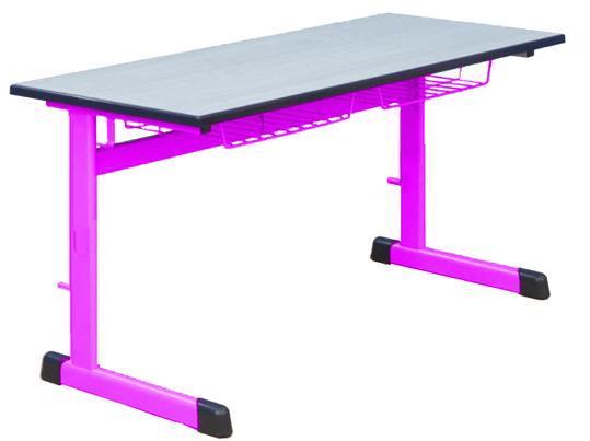 Schultisch maße  Schultisch Mit Stuhl | mxpweb.com