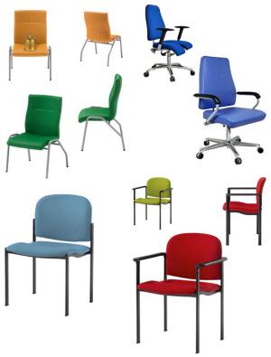 xl st hle und xxl st hle st hle f r personen ab 125 bis. Black Bedroom Furniture Sets. Home Design Ideas
