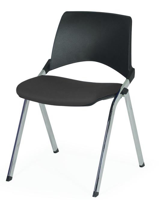 kunststoffschalenstuhl kunststoffschalenst hle stapelst hle mit kunststoffschale st hle mit. Black Bedroom Furniture Sets. Home Design Ideas
