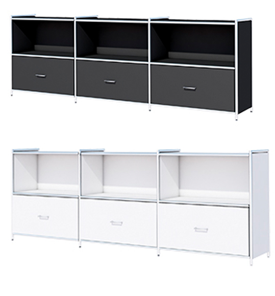 sideboard f r b ro b rom bel kaufen sideboad kaufen m bel kaufen sideboard. Black Bedroom Furniture Sets. Home Design Ideas