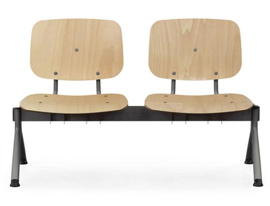 sitzbank f r schwergewichte sitztraverse kaufen. Black Bedroom Furniture Sets. Home Design Ideas