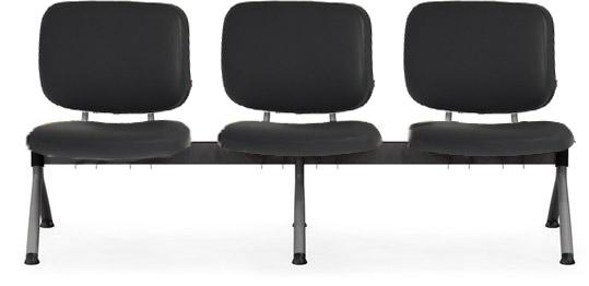 sitzbank f r schwergewichte sitztraverse kaufen traversenbank f r gro e menschen. Black Bedroom Furniture Sets. Home Design Ideas