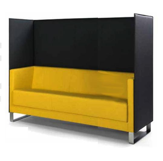 sessel mit sichtschutz polsterm bel kaufen sofa f r r ckzugsecken sofa mit sichtschutzwand. Black Bedroom Furniture Sets. Home Design Ideas