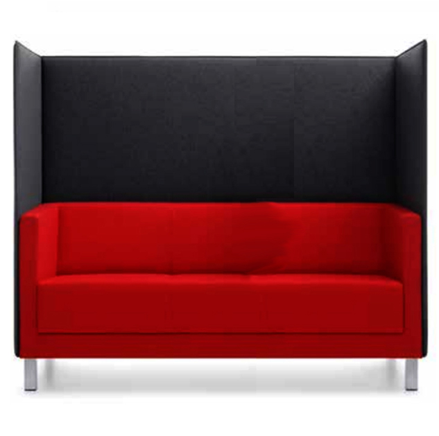 Sessel mit Sichtschutz, Polstermöbel kaufen, Sofa für ...