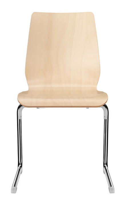 holzschalenstuhl mit sitz gepolstert stapelstuhl stapelst hle hallenbestuhlung kantinenstuhl. Black Bedroom Furniture Sets. Home Design Ideas