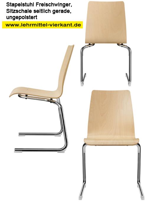 stapelstuhl mit c gestell freischwinger kaufen sitzschalenst hle stapelstuhl stapelst hle. Black Bedroom Furniture Sets. Home Design Ideas