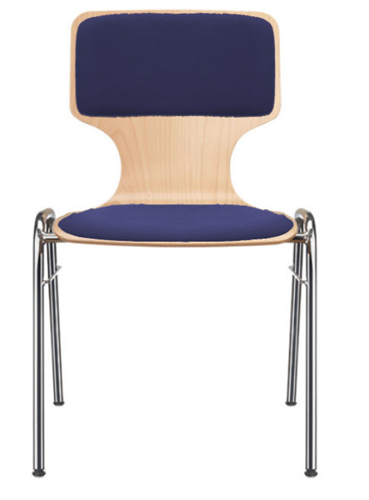 sitzschalenst hle holzschalenstuhl holzschalenst hle stapelbar sitzschalenst hle. Black Bedroom Furniture Sets. Home Design Ideas
