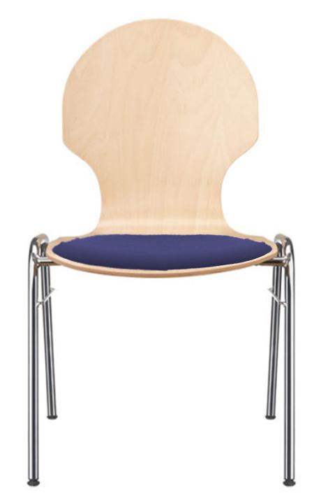 sitzschalenst hle stapelbar holzschalenstuhl holzschalenst hle stapelbar sitzschalenst hle. Black Bedroom Furniture Sets. Home Design Ideas