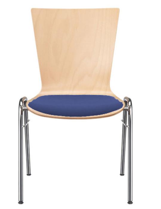 stapelstuhl wismar ungepolstert sitzschalenst hle stuhlhersteller st hle stapelstuhl. Black Bedroom Furniture Sets. Home Design Ideas